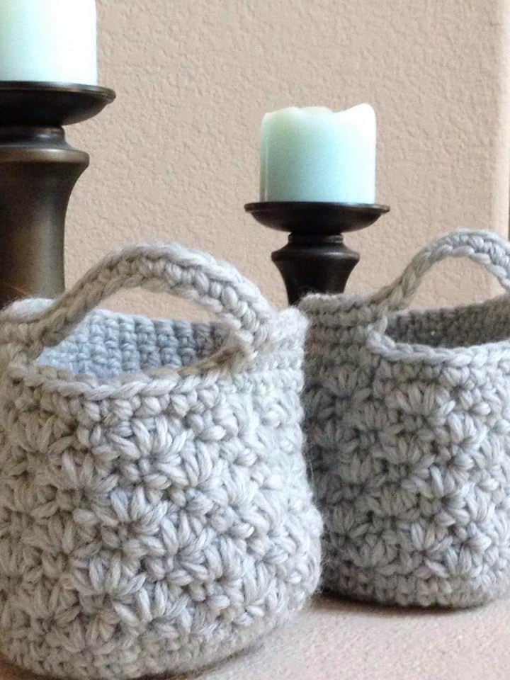 moonbeam baskets