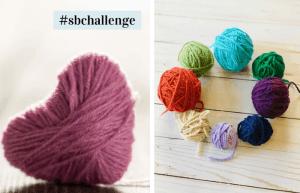 Stash Busting Challenge
