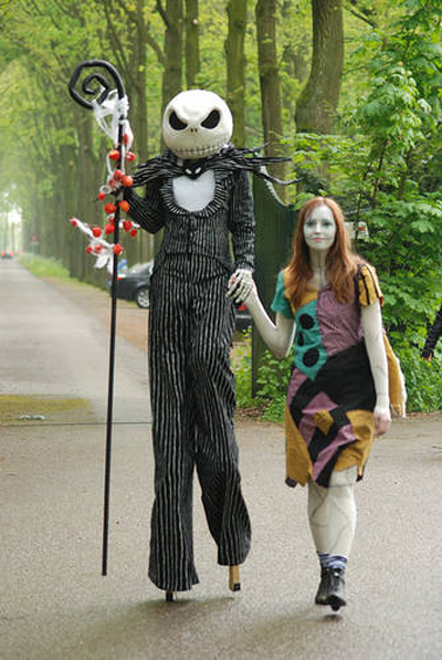 jack_and_sally_costumes