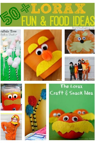 Lorax Fun & Food Ideas.jpg