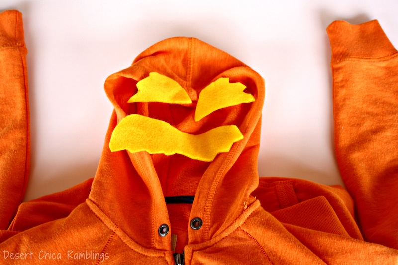 Lorax costume with sweatshirt and felt.jpg