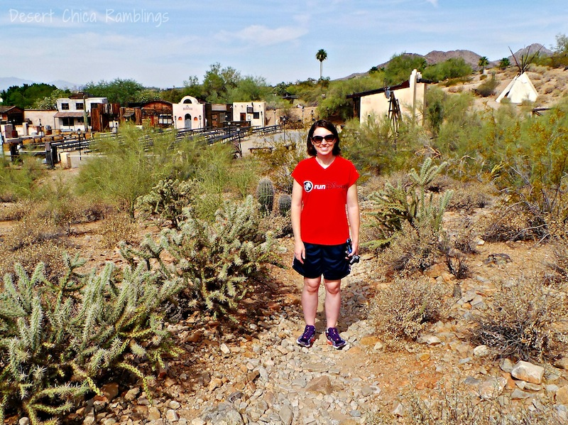 Hike Mummy Mountain at Camelback Inn Scottsdale.jpg