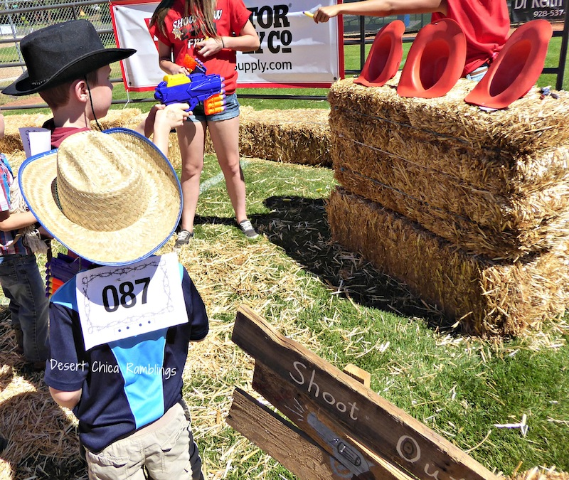 Shoot Out stick horse rodeo.jpg