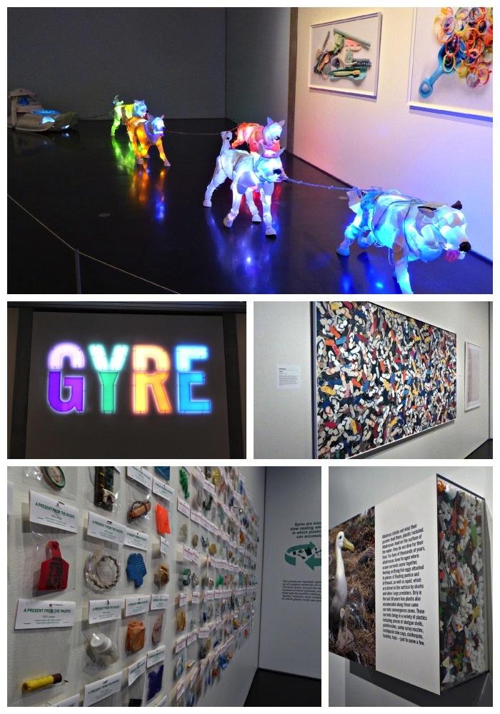 Anchorage Museum Gyre.jpg