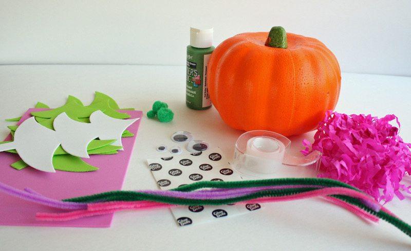 petes-dragon-pumpkin-supplies