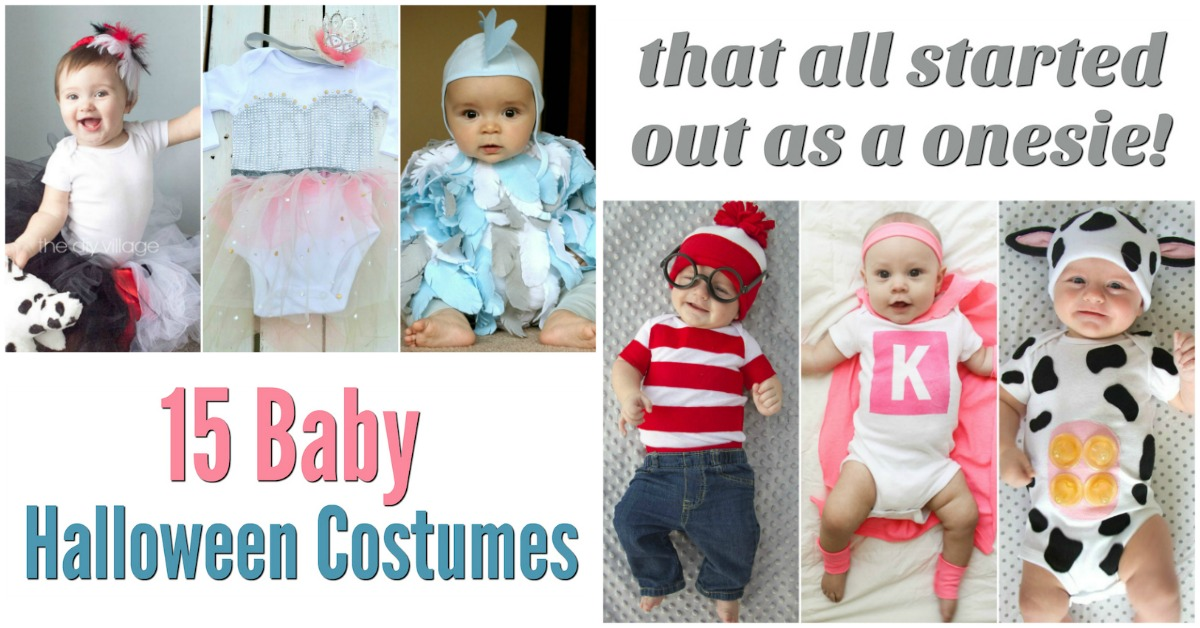 diy-baby-halloween-costumes-from-a-onesie