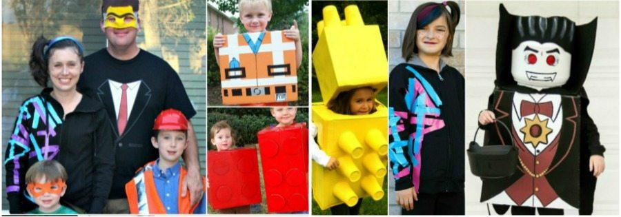 lego-halloween-costumes