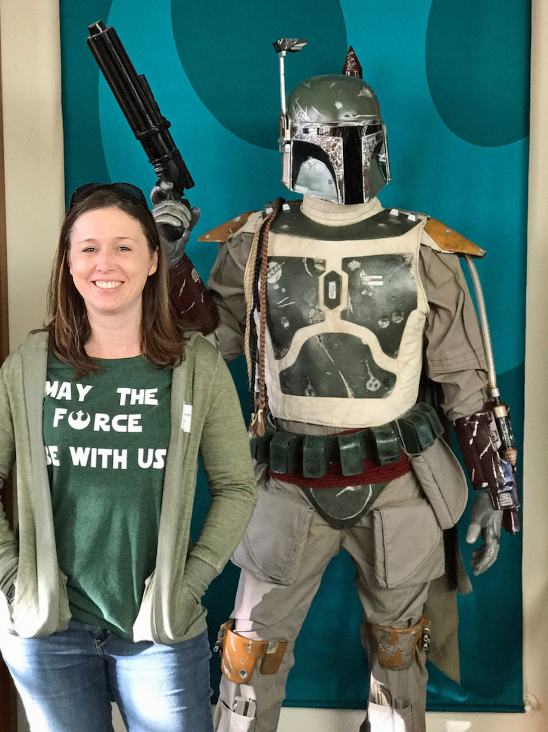 bobafett-in-the-lucasfilm-lobby