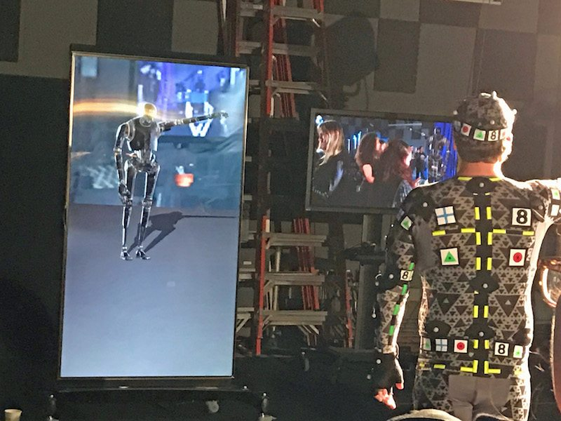 motion-capture-for-k2so