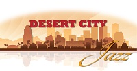 Desert City Jazz