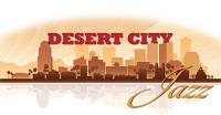Desert City Jazz
