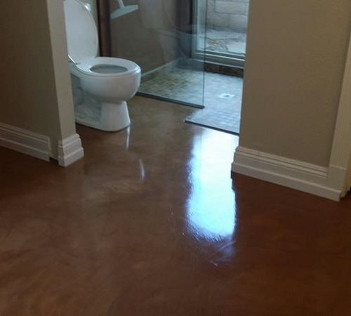Ardex SD-M with brown colorant4