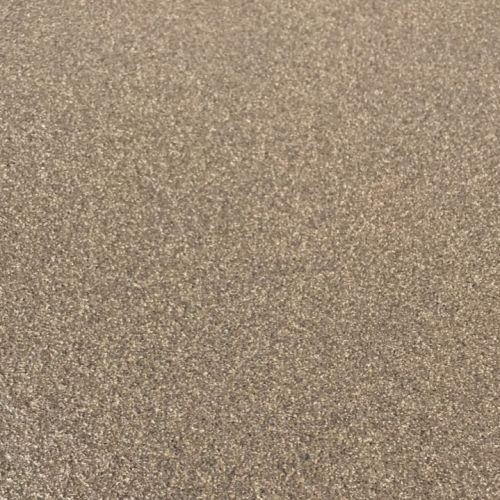 Granite-Grip-2