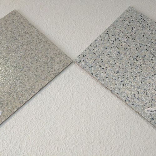 Granitex-page-6
