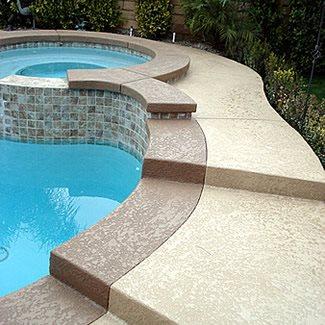 concrete-pool-decks-desert-decocrete_77355