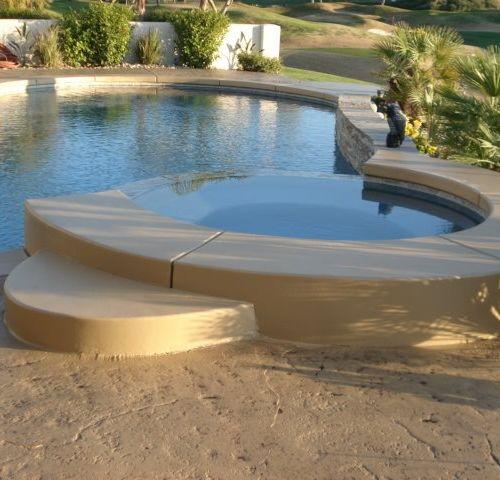 concrete-pool-decks-desert-decocrete_77357