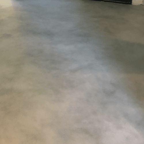 Stain-floor004