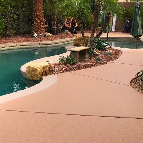 granit-grip-palm-desert-pool-deck