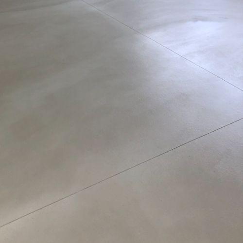 smoothfloor-satin-finish