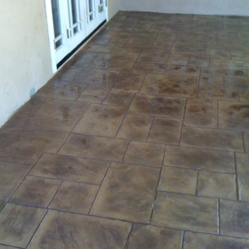 stamped-concrete 06