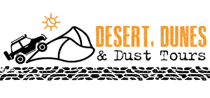 Desert, Dunes & Dust Tours