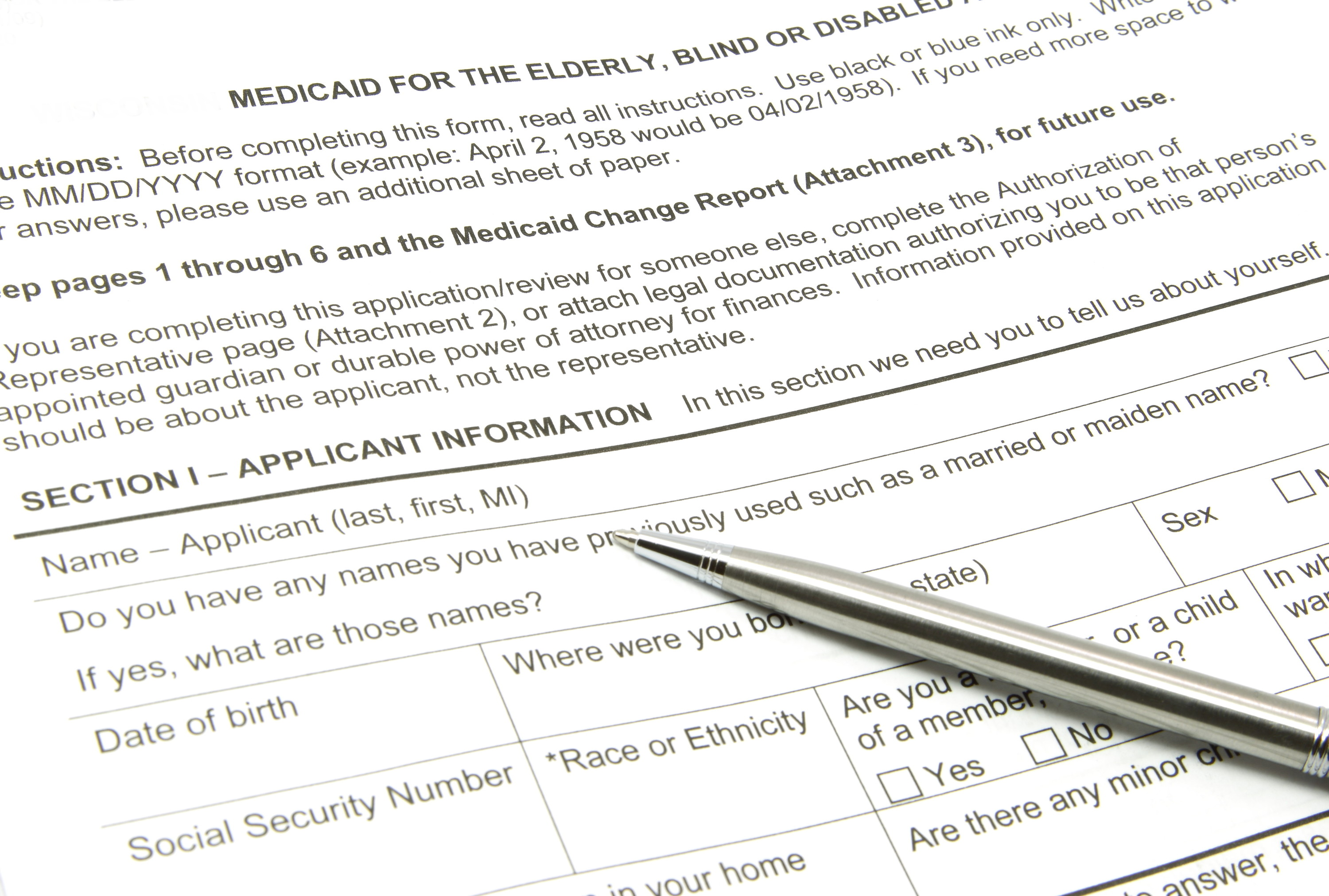 Nys Medicaid Prior Authorization Form   Find And Download Our Hundreds Of  Fresh And Elegant Form Templates. We Hand Picked All Nys Medicaid Prior ...