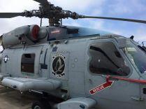 HSM-70-5