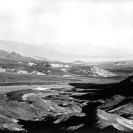 View of Death Valley from Ryan - Courtesy National Park Service, Death Valley National Park