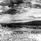 Death Valley, Ryan - Courtesy National Park Service, Death Valley National Park
