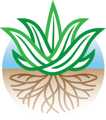 Desert Garden Therapy