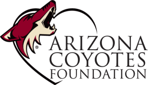 Arizona-Coyotes-Foundation-500