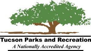 parks_logo_color