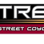 Arizona Coyotes - Street Coyotes