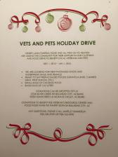 Vets-and-Pets-yearly-drive