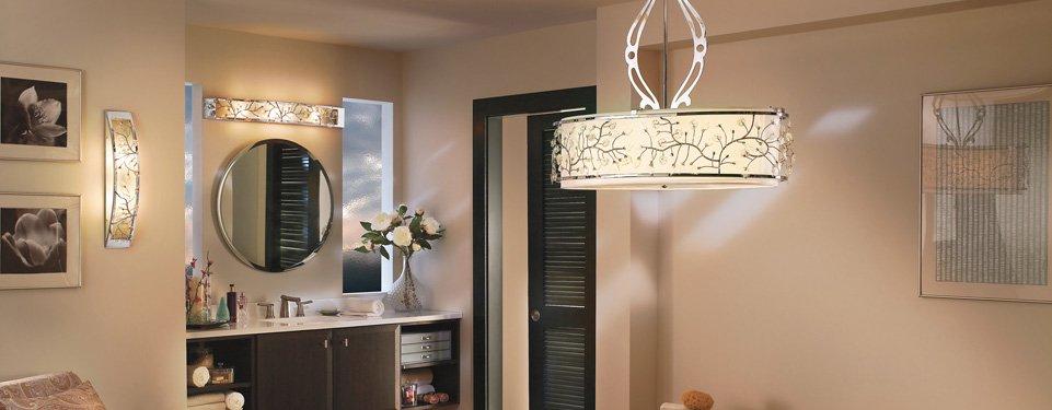 desert lighting solutions