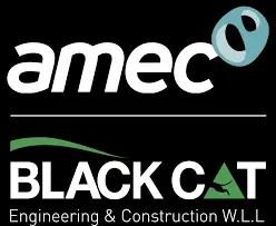AMEC BLACK CAT