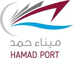 HAMAD PORT