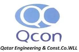 QATAR ENGINEERING CONSTRUCTION CO