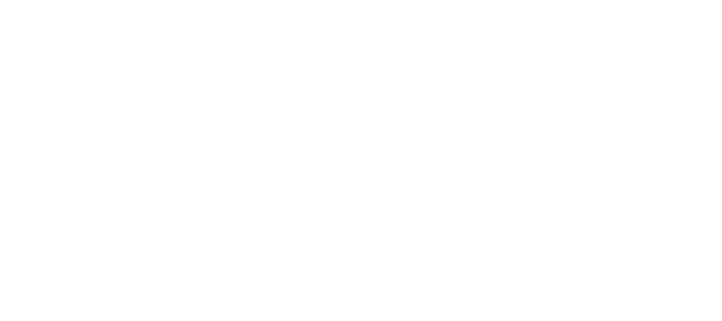Desert Moon Academy