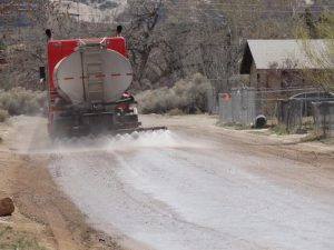 Arizona-Dust-Control-web-1024x362 Arizona Dust Control