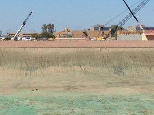 Bagdad-Mine-Surface-Loc-9a Soil Stabilization