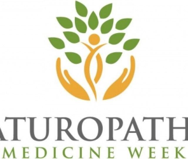 Naturopathic Medicine Week From The Us Senate