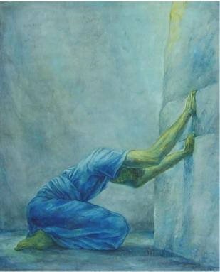 prayer_wall