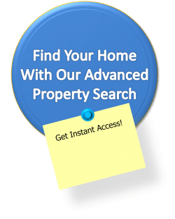 Search the Arizona Regional MLS Just Like an Agent!