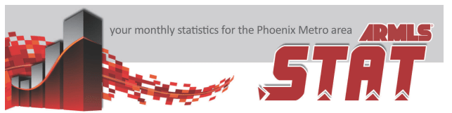 Real Estate Statistics March 2014 - Phoenix