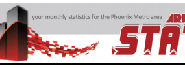 Real Estate Market Statistics September 2014 Phoenix -