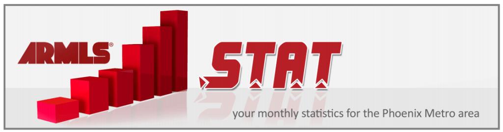 Real Estate Market Statistics December 2015 Stat Cover