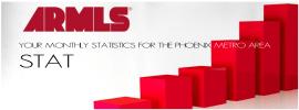 Real Estate Statistics July 2016 Phoenix STAT