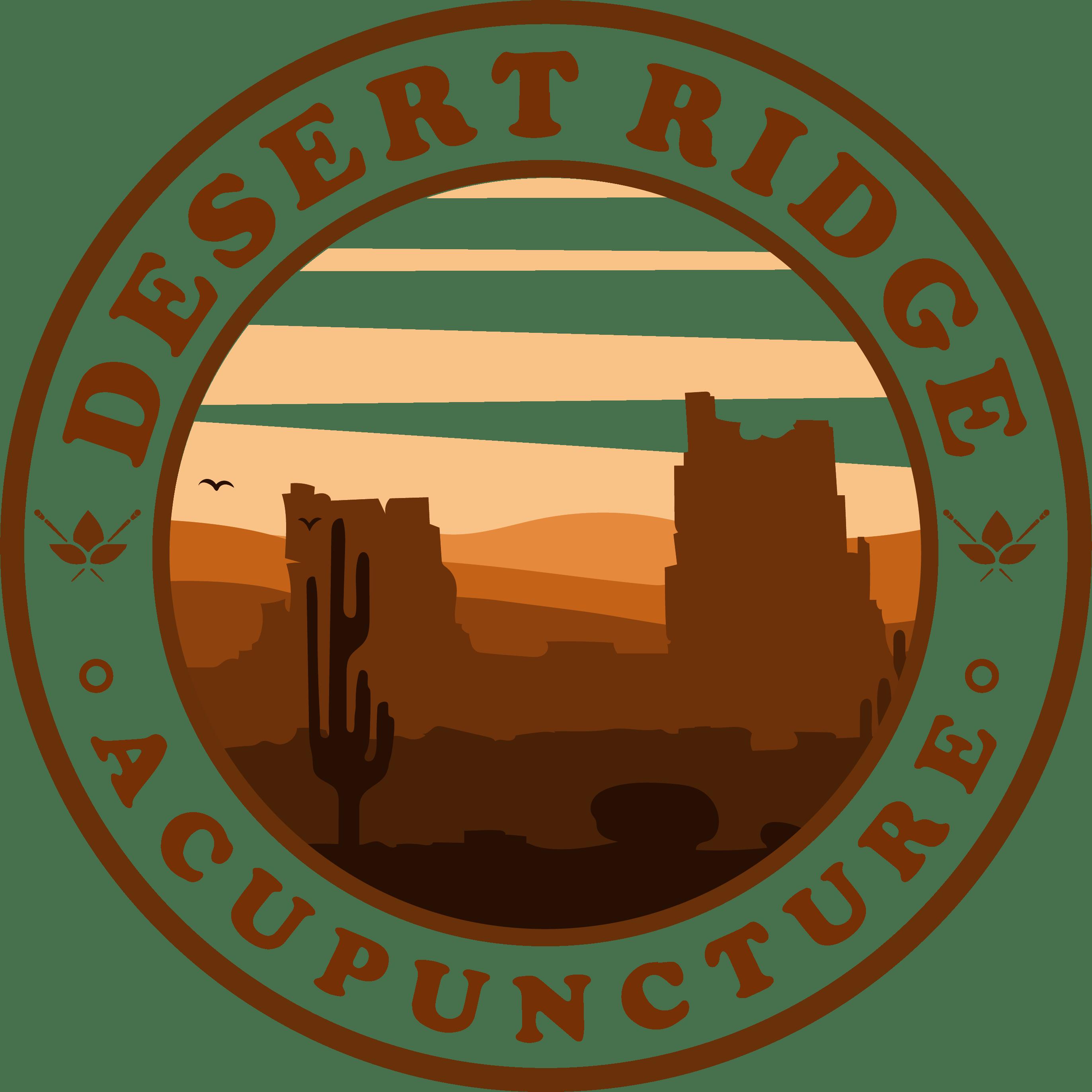 Las Vegas Acupuncture : Desert Ridge Acupuncture