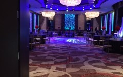 Cheyenne High School Prom: A Memorable Night for the Class of 2018!!!